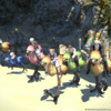 Final Fantasy XIV Free Trial Will No Longer Be Time-Restricted