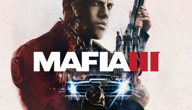 Deals with Gold brings big discounts to Mafia 3, WWE 2K17, and Forza Horizon 3 on Xbox One