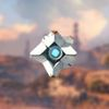 Destiny: Age of Triumph easter egg brings back Dinklebot