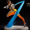 Check out Blizzard's High-End Collectibles Store