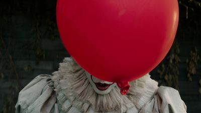 [Watch] It reboots official trailer brings the spook