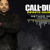 Why Is Method Man in a Voice Pack for Call of Duty Infinite Warfare?