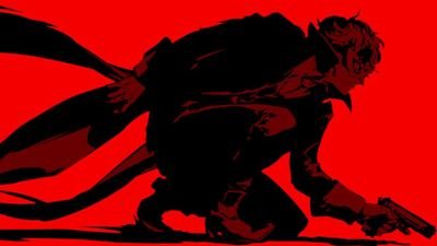 Review Roundup: Yep, Persona 5 is awesome and there are plenty of 10/10s