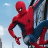 """Spider-Man: Homecoming director teases movie's tone as """"unique"""" and """"surprising"""""""