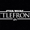 Star Wars Battlefront 2 confirmed to be revealed at Star Wars Celebration
