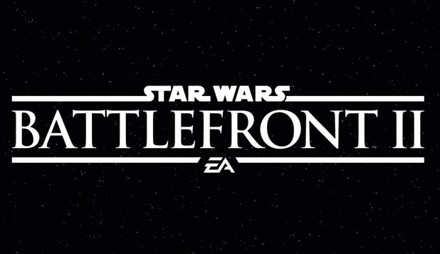 EA Announces Battlefront 2 Gameplay Coming On April 15