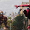 Spider-Man could exit the MCU after Spider-Man: Homecoming sequel