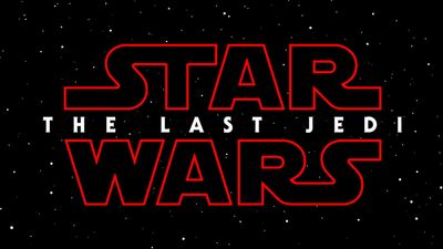 Brief Star Wars: The Last Jedi footage screened at CinemaCon 2017
