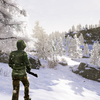 [Watch] Hunting Simulator shows off its 'open wild' in first official trailer