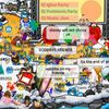 Club Penguin officially shut down.