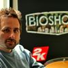 BioShock creator offers light details on new game