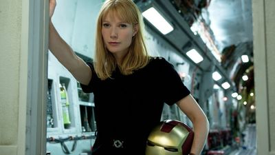 Spider-Man: Homecoming May Feature Pepper Potts' Return to MCU