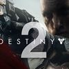 Destiny 2 Collector's Edition, Limited Edition, Deluxe and more detailed