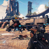 Destiny 2 will not kill Bungie's support for the original game