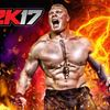 WWE 2K17 free to play this weekend
