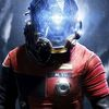 [Watch] YouTuber gets an exclusive 25-minute look at Prey featuring some new locations and a Nightmare Boss