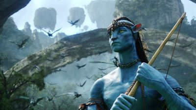 "Avatar 2 filming to begin this fall with ""ambitious"" script"