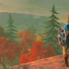 Open world Zelda will be a standard in future The Legend of Zelda releases, suggests producer
