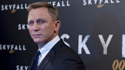 Daniel Craig is reportedly on the verge of doing one more James Bond