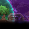 "Terraria: Otherworld Spin-Off Drops Developer as it's ""Well Behind Schedule"""