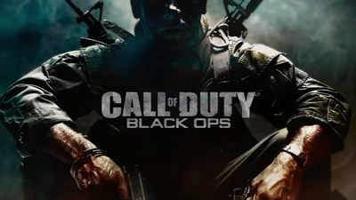 "Call of Duty film series to be ""Marvel-esque""; Inspirations from Black Ops, Modern Warfare"