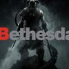 Bethesda sends official E3 2017 Save the Date; Looks like a wild ride