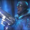 [Watch] Captain Cold stars in the latest Injustice 2 gameplay trailer
