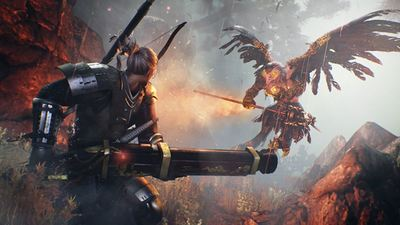 Nioh sequel is under consideration in the wake of its positive critical reception