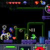 [Watch] Cave Story Dev's Latest Game Kero Blaster Coming to PS4