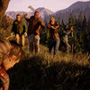 State of Decay 2 Has Three Maps Ready at Launch, Possibly More Later