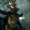 New Historical Total War Underway As Well As Warhammer, Dev Says