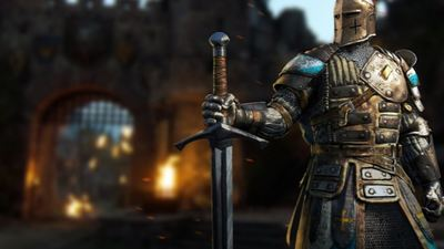 For Honor update rebalances the game with buffs and nerfs, brings new emotes; Patch notes here