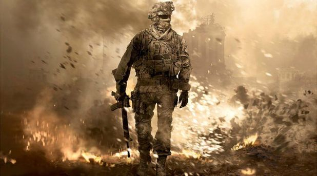 Candy Crush developer is making a mobile Call of Duty game