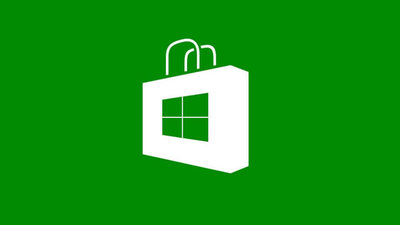 Microsoft Bans Emulators From Windows Store, Removes Current Emulators