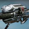 Someone made an amazing guide to collecting all Year 2 and Year 3 exotic weapons in Destiny