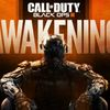 Call of Duty: Black Ops III's Awakening DLC Pack is free-to-play this weekend