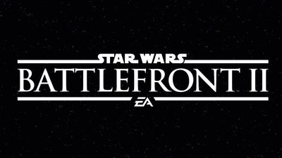 EA posts, then deletes tweet about Star Wars: Battlefront 2 gameplay reveal date
