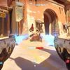Overwatch Game Director doesn't sound terribly optimistic about a Nintendo Switch version