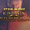Rumor: BioWare might be working on a Star Wars Knights of the Old Republic reboot