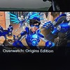 New Overwatch Skins Leaked, Here's What They Look Like