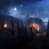 New Battlefield 1 map Nivelle Nights revealed; Releases in June for Premium members