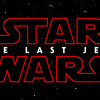 Star Wars: The Last Jedi full trailer coming this week; Last Jedi panel on Friday