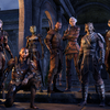 The Elder Scrolls Online will be free to play this week; Full game gets discount