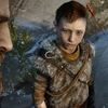 God of War developer posts job listing for a 'Senior Multiplayer Programmer'
