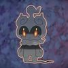 New Legendary Pokemon, Marshadow is coming soon to Sun and Moon