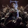 [Watch] Middle-Earth: Shadow of Mordor releases new 4K gameplay video