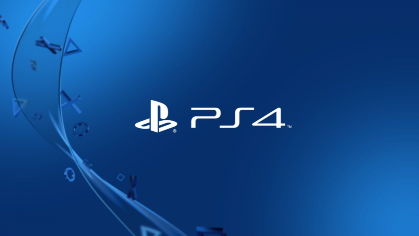 PlayStation 4 Firmware Update 4.55 Released; Here's What Changed