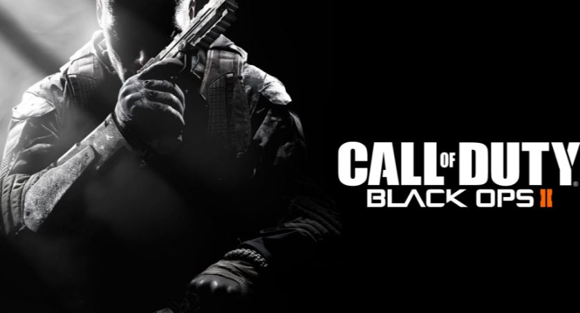 Call of Duty: Black Ops 2 officially goes backward compatible for Xbox One