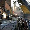 [Watch] Call of Duty: Black Ops 2 gets better framerate performance on Xbox One