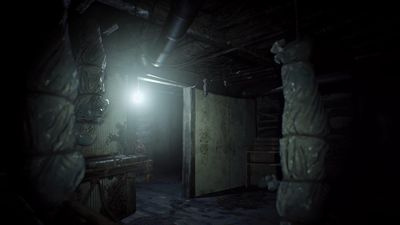 Resident Evil 7 Executive Producer Says 'Plans for the next title are already in motion'